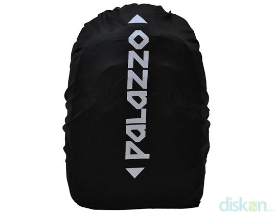 Cover Bag Palazzo