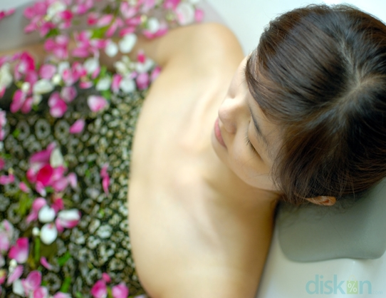 Kalina Beauty Treatment