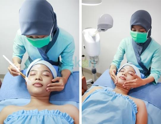 Qeza Skincare