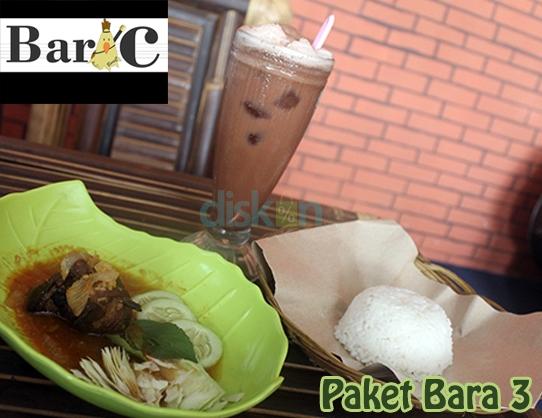 Bara Cafe