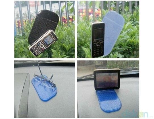 Car Sticky Pad
