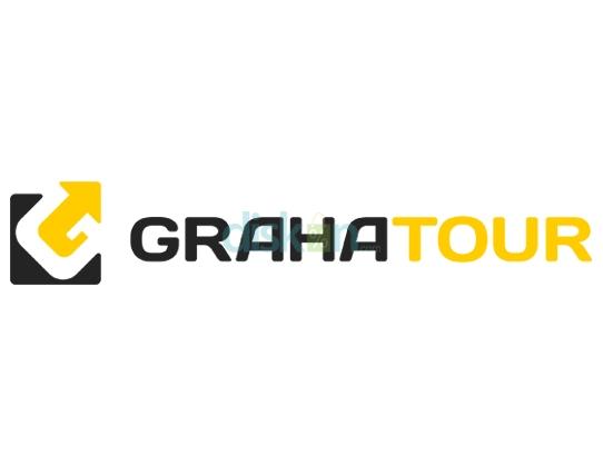 Graha Tour