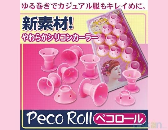 Peco Roll