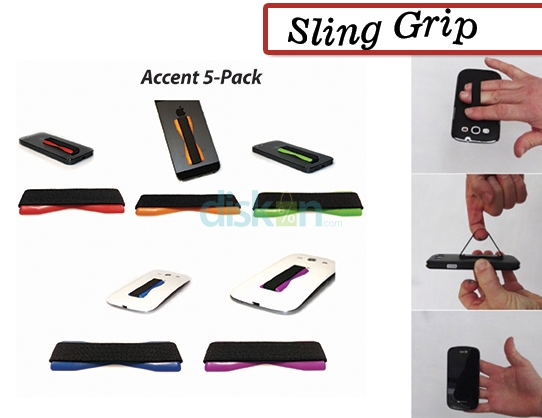 Sling Grip