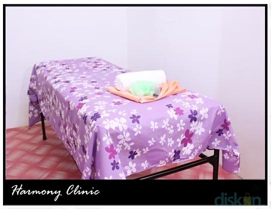 Harmony Clinic Yogya
