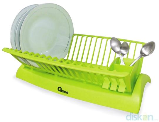 Mini Rack Dish