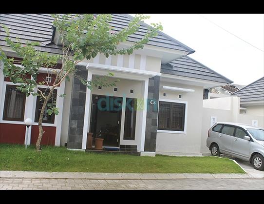 Grand Damam Guest House