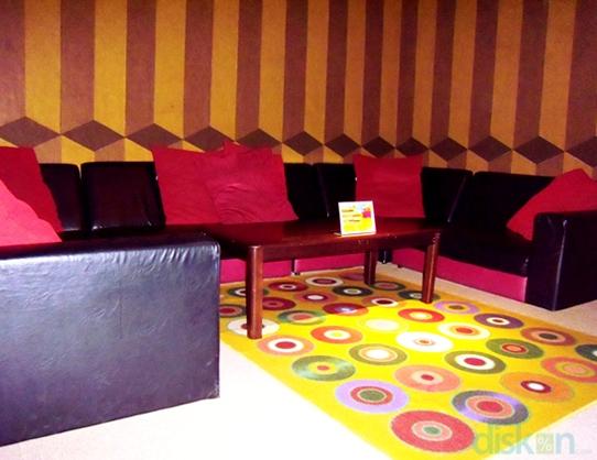 Moviebox Yogyakarta