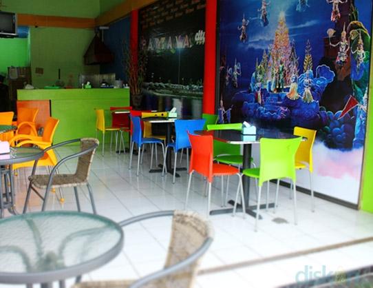 Pattaya Ekspres