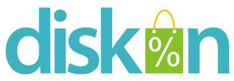 DISKON.com | Diskon Promo Indonesia